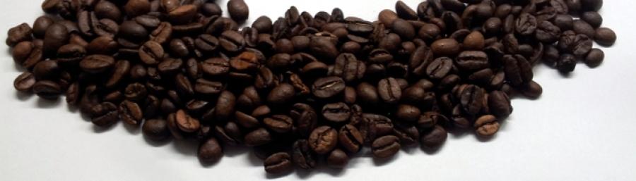 Kaffee & warme Getränke